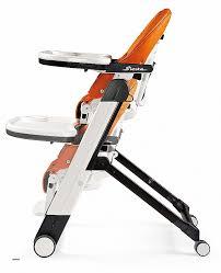 chaise haute siesta peg perego chaise chaise bebe peg perego luxury chaise haute siesta pegperego