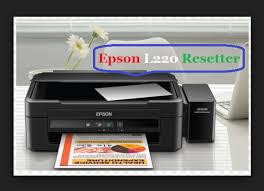 epson printer l220 resetter free download epson l220 resetter adjustment program key free guide