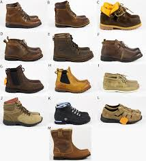 buy timberland boots malaysia mens timberland casual leather lace winter ankle brown boots shoes