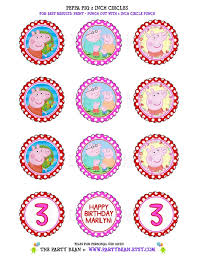 115 best peppa pig images on pinterest pigs peppa pig and pig
