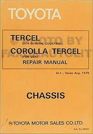1979 toyota corolla repair manual jstaffarchitect us