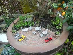 february 2011 the mini garden guru from twogreenthumbs com