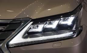 xe lexus gx 460 vatgia lexus lx570 2017 nhập khẩu chính hãng tại lexus thăng long