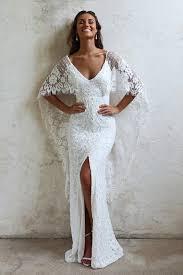 buy wedding dress online wedding buying your wedding dress online the style zar