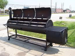 gator texas limo triple door smoker buy buy buy pinterest