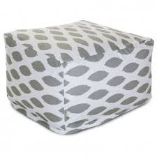 majestic home goods beanbagtown com