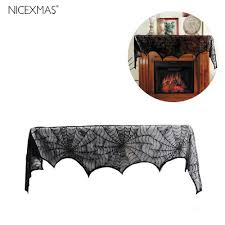 halloween mantle decorations reviews online shopping halloween
