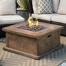 gas fire pit table uk fire pit fresh outdoor gas fire pit uk hi res wallpaper images