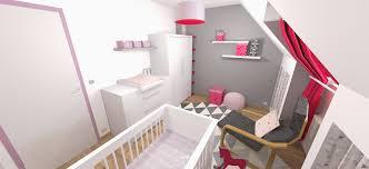 best chambre bebe mansardee contemporary matkin info matkin info