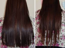 in hair extensions reviews review zascha clip in hair extensions the styling dutchman