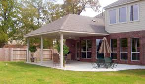 Patio Cover Plans Free Standing by Roof Awesome Patio Cover Plans Ideas Splendid Noticeable Metal