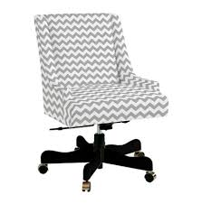 Modern Office Chairs Without Wheels Home Office Chairs Without Wheels Latest Full Size Of Bedroom