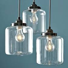 west elm ceiling light west elm light fixtures furniture clear hand blown seeded glass