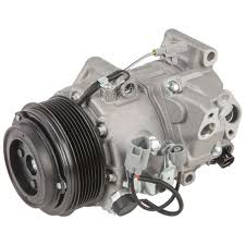 lexus es 350 for sale in uae lexus es350 ac compressor parts view online part sale