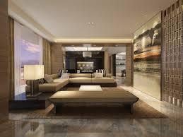 modern living room 3d model max fbx modern living room 3d model max fbx 1