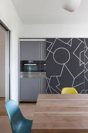 189 best office kitchen images on pinterest modern furniture