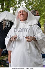 druidic robes druid vows stock photos druid vows stock images alamy