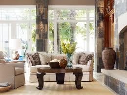 henredon furniture heritage house home interiors pinellas park