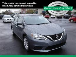 used nissan sentra for sale in winston salem nc edmunds