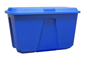 storage solutions for home u0026 garage organization at walmart
