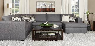 snugglers furniture kitchener picgit com 2900sectional in by decor rest in waterloo on 2900 sectional snugglers furniture kitchener