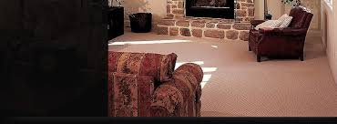 contact universal flooring salem nh 603 893 4603