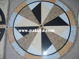 painted granite floor patterns search tile floor