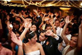 wedding band or dj concert booking agencies in san francisco corporate entertainment