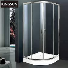 portable shower door portable shower door suppliers and