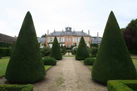 small houses that look like castles castles charming bed and breakfasts bedbreakfast be