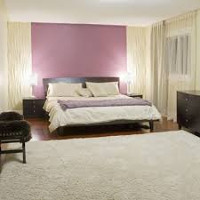 Lavender Color For Bedroom Nice Color Ideas For Your Room