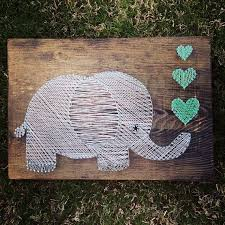 best 25 elephant nursery decor ideas on pinterest elephant
