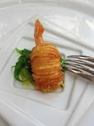 gruß aus der küche leckerer gruß aus der küche bild robinson club cala serena