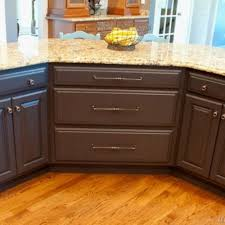 Powell Pennfield Kitchen Island Counter Stool Kitchen Island Without Electrical Outlet Archives Gl Kitchen