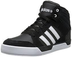 high tops adidas high tops amazon com