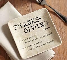 thanksgiving appetizer plates 3 autumn thanksgiving