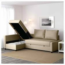 small grey sectional sofa sofas grey l sofa gray leather reclining sectional grey sectional