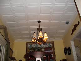 amazon com drop in ceiling tile 208 24