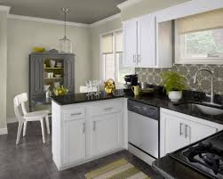 kitchen set ideas 20 classic black and white kitchen ideas 4681 baytownkitchen