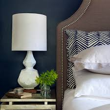 Blue White Brown Bedroom Contemporary Blue And Brown Bedrooms Design Ideas