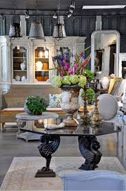 Top Interior Design Home Furnishing Stores by Great Home Décor Stores From Lighting To Linens Houstonia