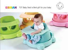 What Age For Bumbo Chair Bumbo Seat Essian Pink With Tray U0026 Wheel Anana Baby Rent Makassar
