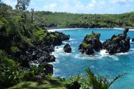 things to do in east maui the road to hana