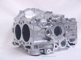 closed deck v3 service to your block outfront motorsports