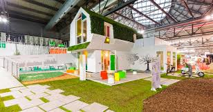 home design expo 28 images lifestyle events in chennai tamil