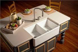 unique wooden kitchen sink design orchidlagoon com