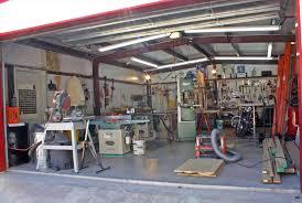 Loft Garage 100 Garage Loft Ideas Best 25 Garage Loft Ideas On