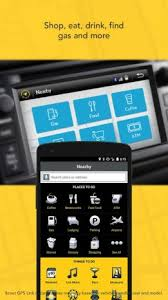 scout gps apk scout gps link 1 0 0 0828 apk for android aptoide