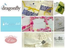 wedding invitations liverpool your wedding invite