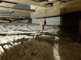 quality 1st basements crawl space repair photo album new